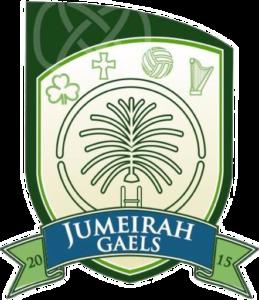 Jumeriah Gaels GAA